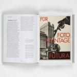 Futura, the Typeface
