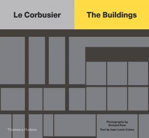 Le Corbusier: The Buildings