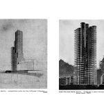 © Lars Müller 'Bauhaus Journals 1926 – 1931', edited and published Lars Müller Publishers in collaboration with Bauhaus-Archiv/Museum für Gestaltung.