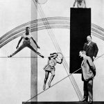 Images © Lars Müller, 'Painting, Photography, Film' from the 'Bauhausbücher' series (1926-1931)