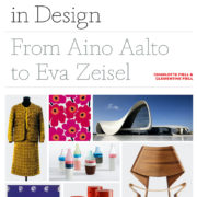 Women In Design cover (c) Laurence King Publishig