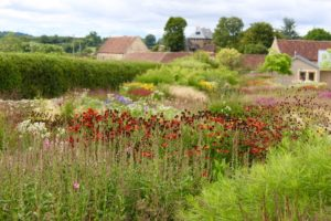 Hauser and Wirth Somerset, Nargess Banks