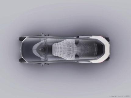 KOMMA-Urban-Mobility-Vehicle-UMV